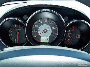 Image  2005 Nissan Altima 4