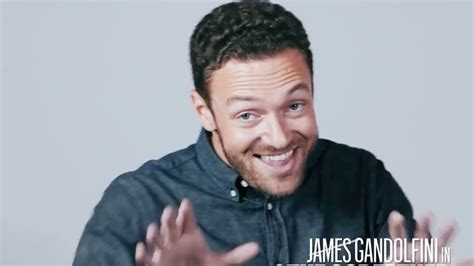 ross marquand celebrity impressions incredible celebrity impressions including jack nicholson