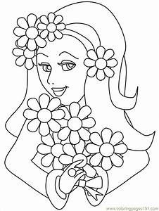Cartoon Pictures For Kids To Color coloring pages kids 44