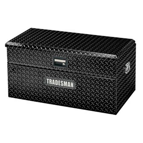 21540 small truck bed tool box 23 best images about truck add ons on bed
