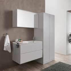 mittel gegen bindegewebsschwäche waschbecken für waschküche bnbnews co