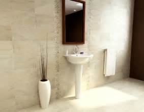 Bathroom Wall Building Materials by Bathroom Walls Materials For Bathroom Walls Bathroom