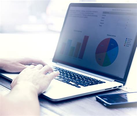 Great online insurance marketing tools should also be a part of every successful agent's arsenal. Insurance CRM Software   CRM Software for Insurance Agents