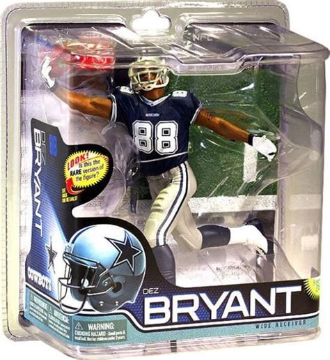 mcfarlane toys nfl dallas cowboys sports picks series