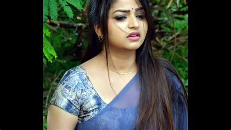 Tamil Tv Actress Nude Excelent Porn