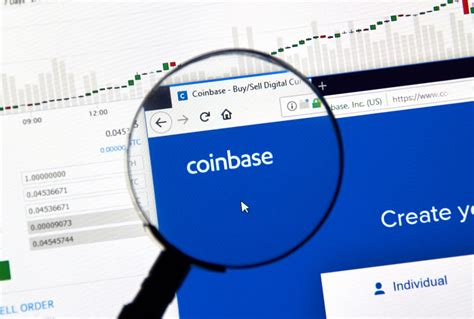 Coinbase is a secure online platform for buying, selling, transferring, and storing cryptocurrency. How To Get My Bitcoin Out Of Coinbase   Earn Interest On Your Bitcoins