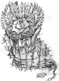 31 Best In Memory Of Tattoo Outlines images | Memorial tattoos, Tattoo outline, Tattoos