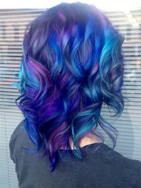 Cool Hair Color Shades by 1529 Best Images About Cool Hair Colors On