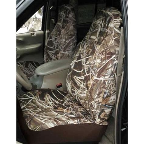 Neoprene Boat Seat Covers by Hatchie Bottom Neoprene Seat Cover Presleys Outdoors