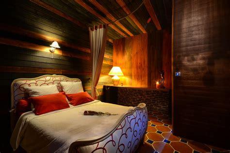 chambre romantique louer loft romantique à lille avec hammam