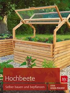 Komposttoilette Selber Bauen : hochbeete selber bauen und bepflanzen gartenfrosch ~ Eleganceandgraceweddings.com Haus und Dekorationen