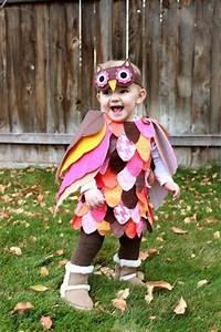 Halloween Kostüm Herren Selber Machen : ber ideen zu kinder halloween kost me auf ~ Lizthompson.info Haus und Dekorationen