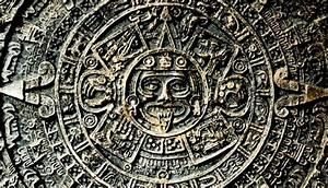 Learn More About Maya Culture In Cancun U2019 Aquaworld