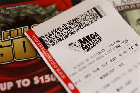 win  lottery  tips  win mega millions