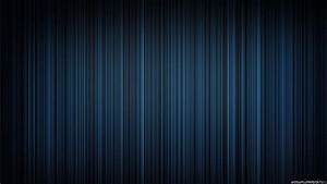 Abstract Wallpapers HD - Wallpaper Cave