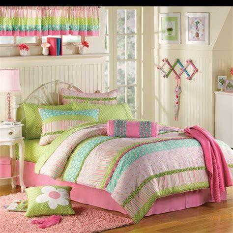 ideas   girls bedding sets  pinterest