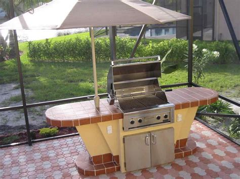 outdoor bbq kitchen designs outdoor barbecue grill designs sofa cope 3817