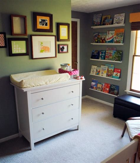 Hemnes 3 Drawer Dresser As Changing Table by Hemnes 171 Search Results 171 Buymodernbaby