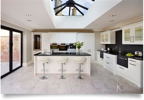 Remodeling Ideas For Small Kitchens - bespoke kitchen ideas dgmagnets com