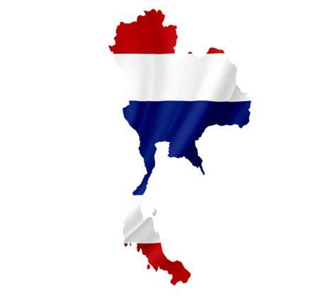 thai translation services translationagency