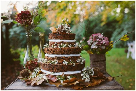rustic woodland boho wedding ideas karen flower photography