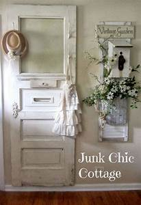 Treppe Shabby Chic : shabby chic love the look of the door deko pinterest haus m bel und shabby chic ~ Frokenaadalensverden.com Haus und Dekorationen
