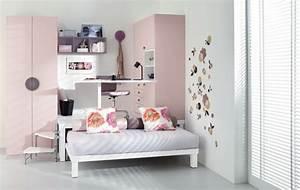 Regal über Bett : kleines schlafzimmer layout mit schreibtisch ~ Markanthonyermac.com Haus und Dekorationen