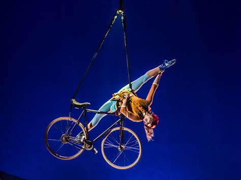 get tickets for kurios in edmonton under the big top