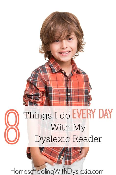 subject archives homeschooling  dyslexia