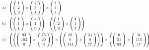 Skalarprodukt Berechnen Online : mathematik online kurs lineare algebra bungen grundlegende strukturen vektorverkn pfungen ~ Themetempest.com Abrechnung