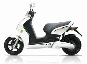 Moto Avec Permis B : permis 125 avec permis b moto plein phare ~ Maxctalentgroup.com Avis de Voitures