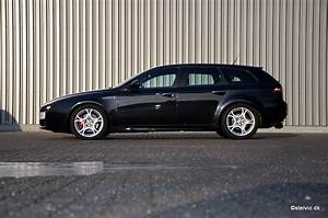 Alfa Romeo 159 Sw Ti : alfa romeo 159 3 2 jts q4 sw ti 2007 stelvio ~ Medecine-chirurgie-esthetiques.com Avis de Voitures
