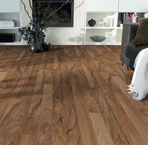 laminate wood flooring or bad tarkett laminate flooring italian walnut laplounge