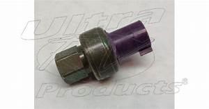 W8000073 - A  C High Pressure Side Switch