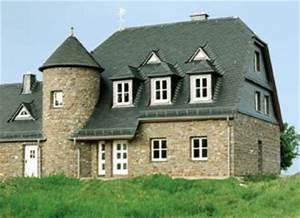 Haus Kaufen In Witten : bruchsteinhaus bauen w rmed mmung der w nde malerei ~ Orissabook.com Haus und Dekorationen