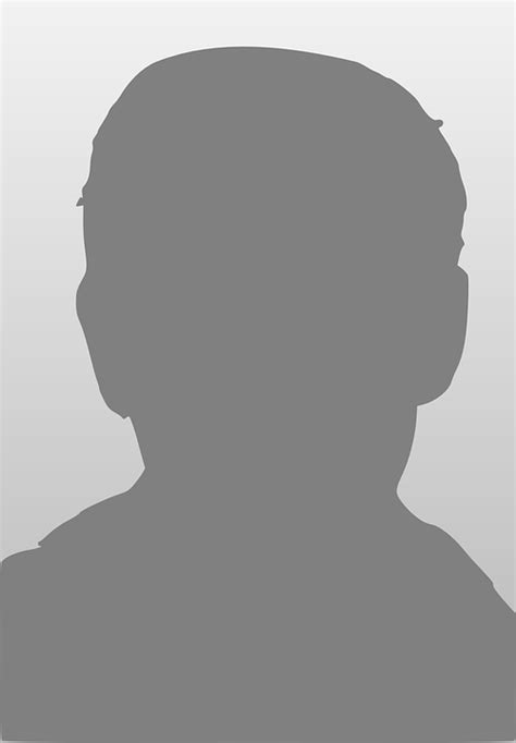 Avatar Männlich Mann · Kostenlose Vektorgrafik auf Pixabay