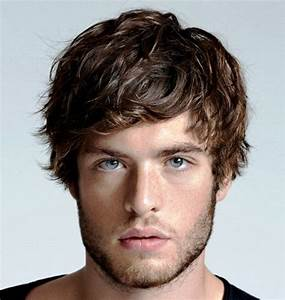 Best Men39s Short Hairstyles For Thick Hair Pretty
