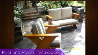 the best made furniture in and tobago by