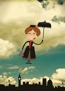 1000+ images about When it Rains, it Pours on Pinterest ...