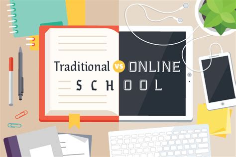 The Differences Between Online School And Traditional. Wall Paper Towel Dispenser Pest Control Mole. Home Loans For Fixer Uppers Build A Web Page. 529 College Saving Plan Degree Graphic Design. Best Civil Engineering Software. Farmers Insurance Life Payroll Services Nanny. Is Silver Plated Silverware Worth Anything. Locksmith In Fremont Ca Auto Insurance Report. Cleveland City Schools Roofer In Philadelphia