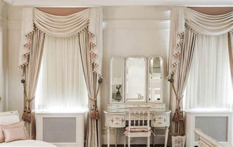 interior design window treatments curtain call creations
