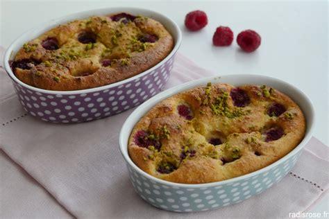 cuisiner ricotta gâteau moelleux framboises amande et ricotta sans beurre