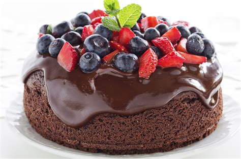 delcious cake bawarchi com 5 delicious cakes that you can t resist