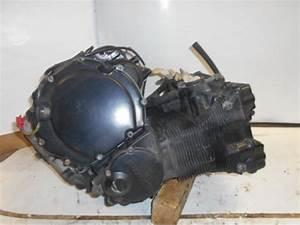 Pieces Moto Suzuki : moteur 750 gsxf suzuki pi ce moto occasion p48065 ~ Melissatoandfro.com Idées de Décoration