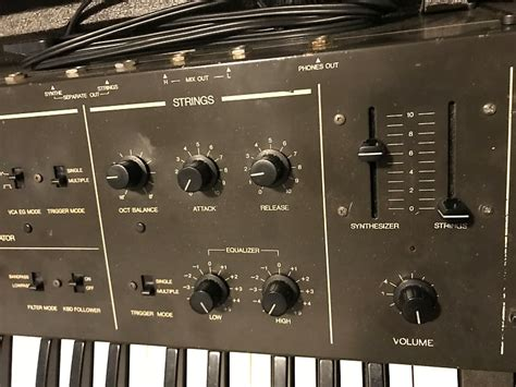 Search delta cargo opens a popup sign up loginopens a pop up menu opens the navigation portland (pdx). Korg Delta Fully Serviced | ShinyToysInc | Reverb