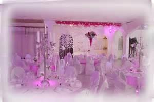 theme de mariage mariage clef en sur le theme pour une organisation parfaite a gemenos galerie photos salle