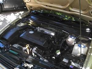 Golf Mp9 Motor