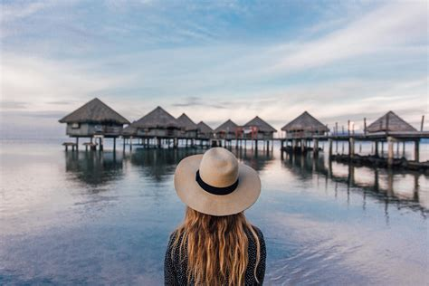 Holiday in Tahiti: 10 things that might surprise you about ...