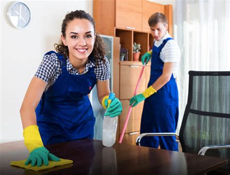 House Cleaning Services Near Me Kansas City