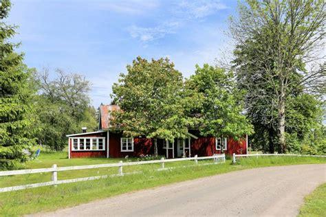 halland schweden immobilien